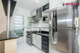 Apartamento 3 quartos, próximo ao O Boticário AP0392