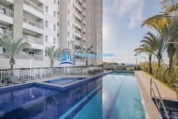 Apartamento  3 dormitorios a venda - Lançamento Perplan - Zona Sul - Lazer