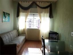 Apartamento à venda com 2 dormitórios em Cachambi, Rio de janeiro cod:69-IM396917
