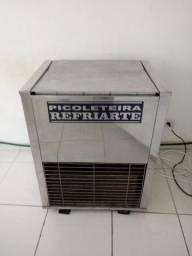 Picoleteira Refriarte PC-528