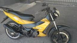 Vendo ou troco Ditally JOY 50cc - 2012