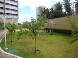 Las Palmas, Parque Del Sol, apartamento à venda na Cidade dos Funcionários.