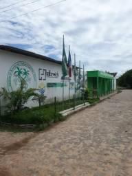POXIM vendo 2 lotes menos de 200 metros do Rio