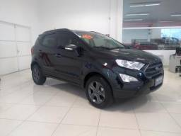 FORD ECOSPORT Freestyle  - 2019