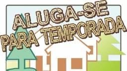 Locação temporária