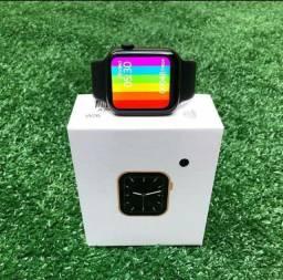 Smartwatch IWO W26 BLACK FRIDAY