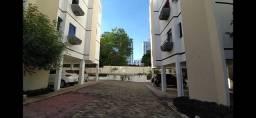 Apartamento A Venda Condomínio Agenda Residence I, Morada do Sol
