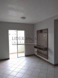 Apartamento à venda com 2 dormitórios em Córrego grande, Florianópolis cod:A2829