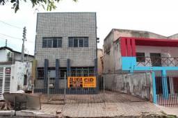 Escritório à venda em Dom aquino, Cuiabá cod:CID435