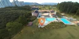 Casa à venda, 225 m² por R$ 1.280.000,00 - Alphaville Lagoa dos Ingleses - Nova Lima/MG