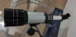 Telescópio 70mm - F30070M comprar usado  13 De Maio
