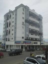 Apartamento - Vista Espetacular - Centro, Içara SC