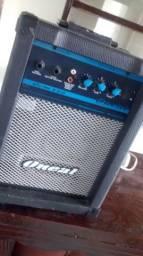 Amplificador Oneal 30w