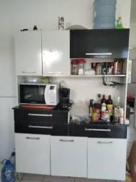 Móvel de cozinha grande mdf