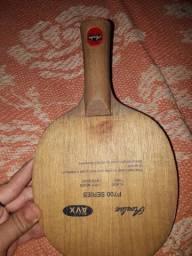 Madeira Avalox original em perfeito estado.