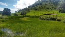 Fazenda em Sítio Novo Catu