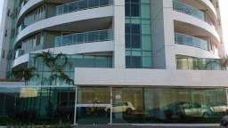 JN-Vendo Apartamento Na Melhor Localização de Teresina, 4 Suítes 187m2 Espaço e Requinte