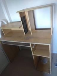 Doa-se Mesa para computador.