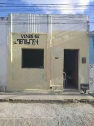 Casa em Piaçabuçu