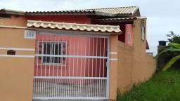 Casa Praia Peruibe