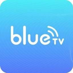 BlueTV a melhor ????