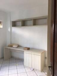 Condomínio Residencial Jiama