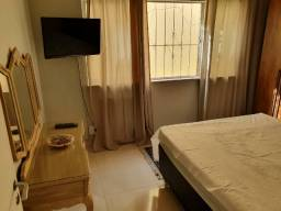 Apartamento temporada/Anual - Iguabinha