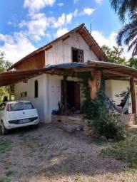 Área à venda, 27402 m² por R$ 190.000,00 - Anhaia - Morretes/PR