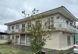 Ótimo apartamento no Balneário Praia Grande, Matinhos - PR. REF.:644A