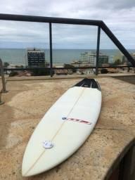 Prancha Surf RM 6.0