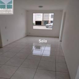 A oportunidade de conquistar seu apartamento em Itaboraí pelo menor preço