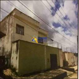 Casa à venda com 4 dormitórios em Maioba do genipapeir, São josé de ribamar cod:47874
