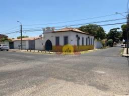 Casa com 4 dormitórios à venda, 173 m² por R$ 560.000,00 - Piçarra - Teresina/PI