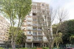 Apartamento para alugar com 2 dormitórios em Vila assunção, Porto alegre cod:LU431254