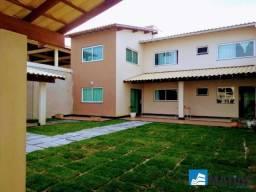 Casa Duplex á venda na Praia do Morro Guarapari-ES