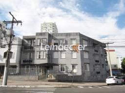 Apartamento para alugar com 2 dormitórios em Petropolis, Porto alegre cod:19217