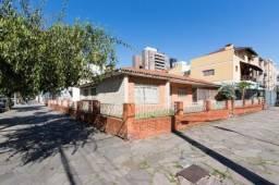 Casa para alugar com 4 dormitórios em Menino deus, Porto alegre cod:LU431143