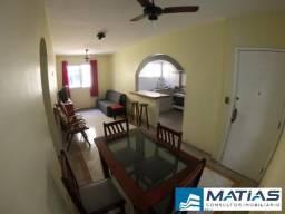 Apartamento de 3 quartos a venda na Praia do Morro