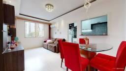 Apartamento à venda com 2 dormitórios em Vila ipiranga, Porto alegre cod:10087