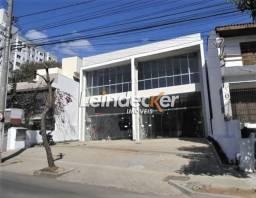 Loja comercial para alugar em Gloria, Porto alegre cod:16609