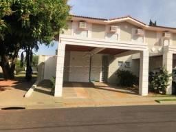 Casa de condomínio para alugar com 3 dormitórios cod:L12475