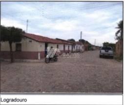 Casa à venda em Centro, Paes landim cod:ca4d277033f