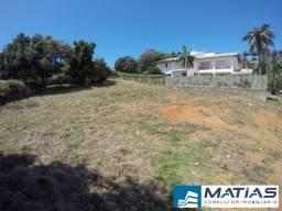 Terreno à venda na Praia da Aldeia Guarapari-ES