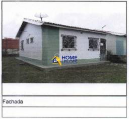Casa à venda com 1 dormitórios em Mercês, Paço do lumiar cod:47682