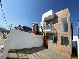 Casa à venda no bairro Ingleses do Rio Vermelho - Florianópolis/SC