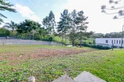 Loteamento/condomínio à venda em Campo comprido, Curitiba cod:148446