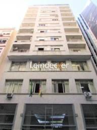 Apartamento para alugar com 3 dormitórios em Centro, Porto alegre cod:19754