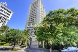 Apartamento para alugar com 1 dormitórios em Petropolis, Porto alegre cod:18670