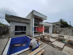 Lançamento Jardim Marilea Alto Padrão 3 quartos sendo 2 suítes com piscina