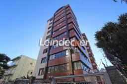 Apartamento para alugar com 3 dormitórios em Petropolis, Porto alegre cod:19701
